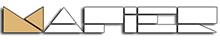 Railing Aluminium Design - Mapier Group S.r.l.