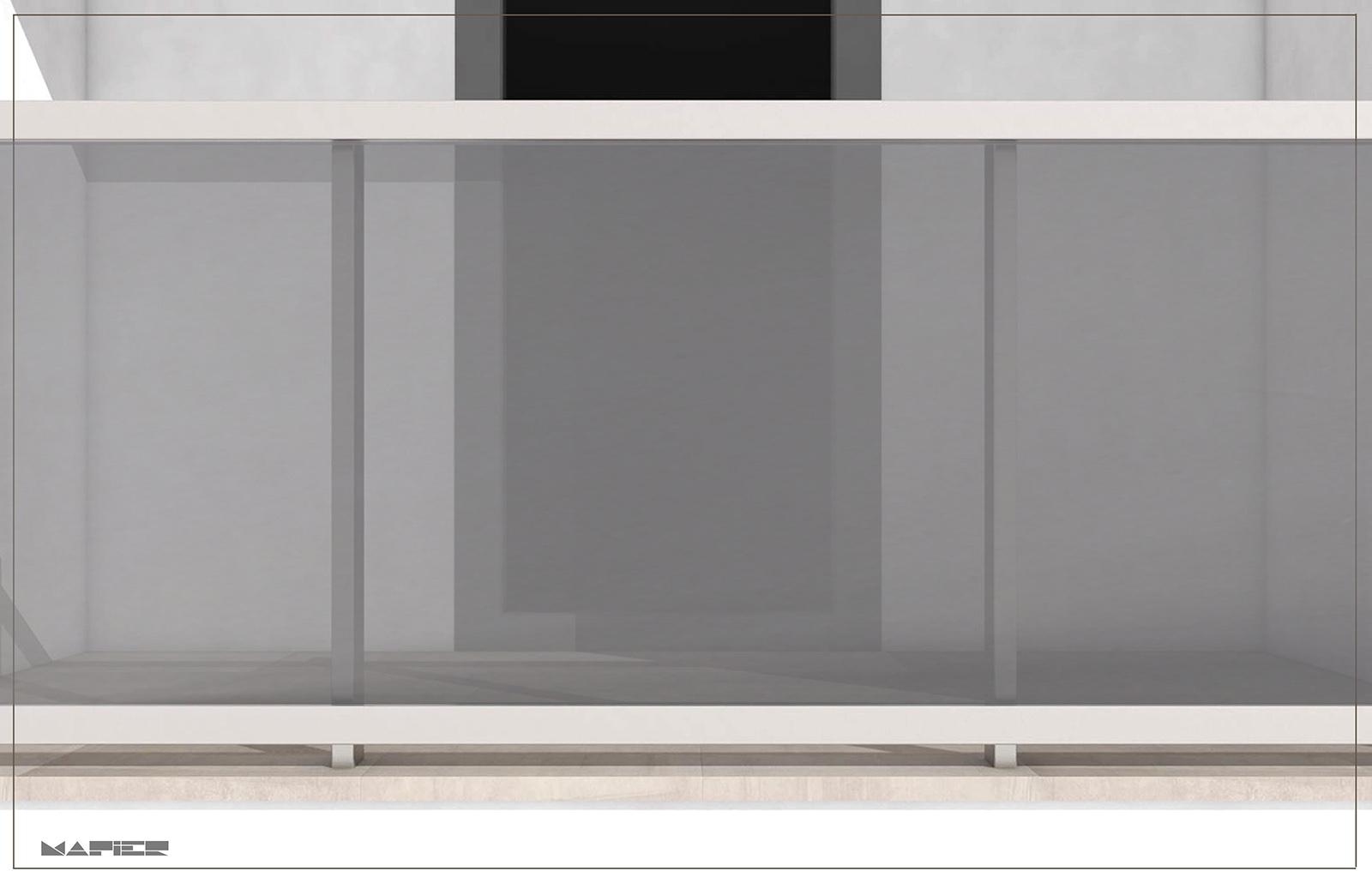 Tipi di vetro