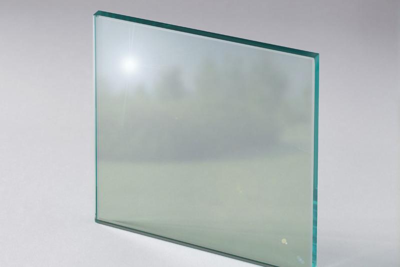 Tipi di vetro railing aluminium design mapier group s r l - Lastre di specchio ...